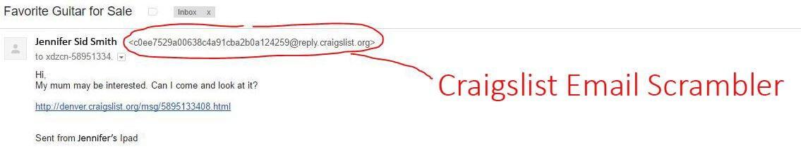 craigslist-email-jennifer