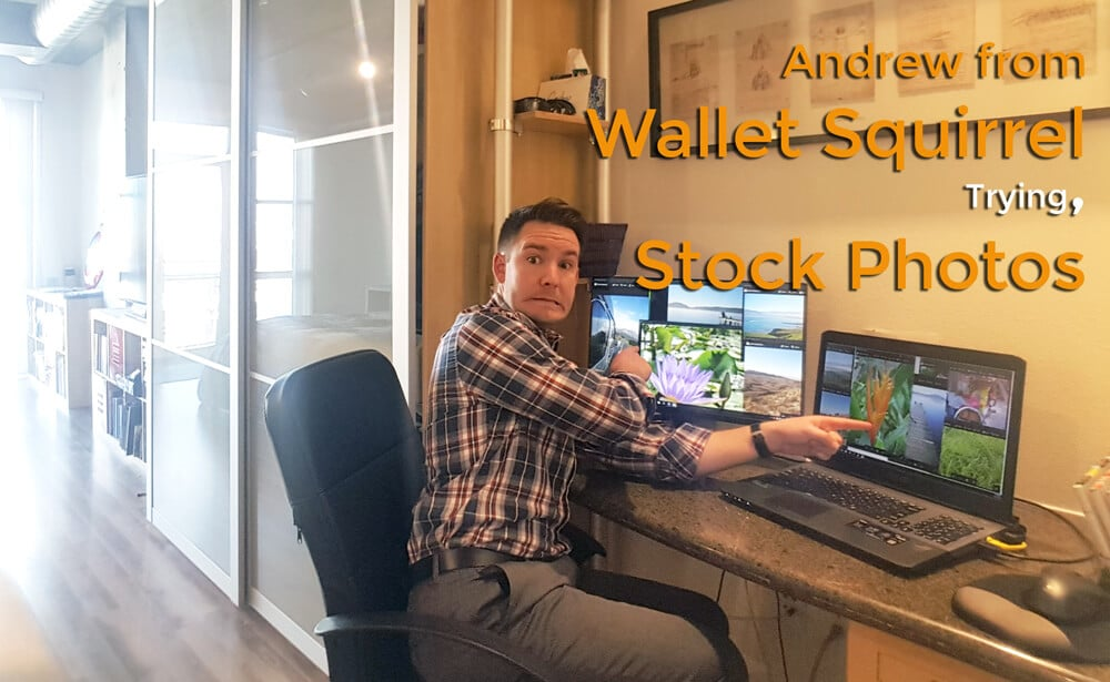 How-to-Sell-Stock-Photography